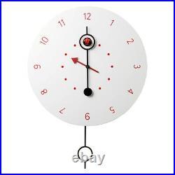 CI PASSO Original Wall cuckoo clock