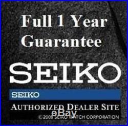 Seiko Wooden Cuckoo Clock QXH070B RRP £80.00 Our Price £69.95 Free UK P&P